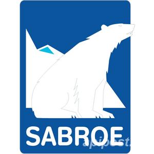 SABROE - холодильное компрессорное оборудование - САНКТ-ПЕТЕРБУРГ