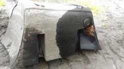Ремонт бензобака пластикового, ремонт бензобаков железных
