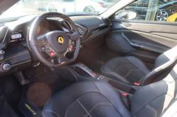 Продам Ferrari Другая модель, 2017