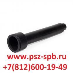 Емкость резиновая ПГРс-240у