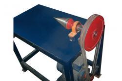 Электрический станок для колки дров дровокол ДК-1