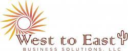 Услуги CFO, бухгалтерии, HR и бизнес-консалтинга в США.