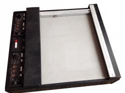 Приборы самопишущие двухкоординатные Н307