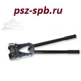Пресс ручной механический ПРМ-10120 16120 РОСТ - САНКТ-ПЕТЕРБУРГ