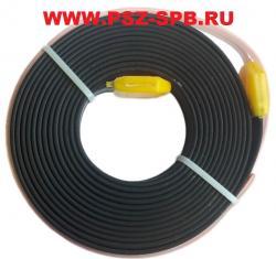 Нагревательная лента ЭНГЛ-2М