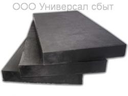 Резинотехнические пластины ГОСТ 7338-90