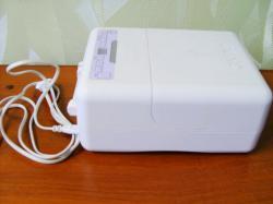 Ультрафиолетовая лампа CND Модель 08202 б у.