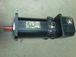 Электродвигатель постоянного тока 1ПИ12.09-11-202