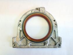 Уплотняющее кольцо, коленчатый вал для Audi Ford SEAT koda ...