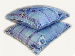 Продаем подушки оптом и в розницу