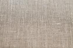 Льняные холсты для живописи не грунтованные