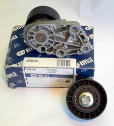 Комплект роликов, зубчатый ремень для Chevrolet, Daewoo