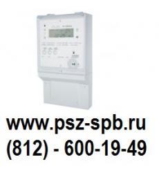 ПСЧ-4ТМ. 05М производство