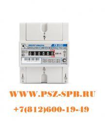 Cчетчик электроэнергии однофазный CE200-R5