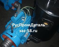 Компрессоры ВР-8 2,5, ВР-8 2,2, компрессорные станции