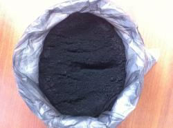 Активированный уголь ОУ-А ГОСТ 4453-74