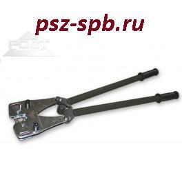 Пресс ручной механический ПРМ-35150 РОСТ - САНКТ-ПЕТЕРБУРГ