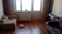 Сдам 1-комнатную квартиру 38 м², на длительный срок