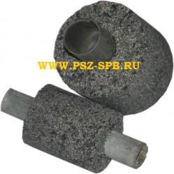 Термитный патрон ПМ-25