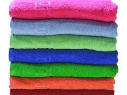 продаем полотенце махровое оптом и в розницу