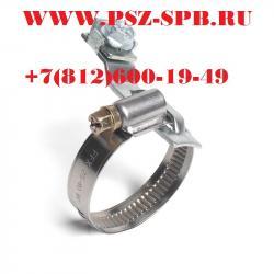 УХЗ 80-100 W2 Fortisflex