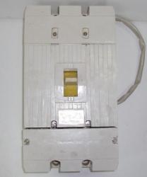 А3794 250А-630А различных годов выпусков и исполнений