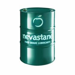 Синтетическое редукторное масло TOTAL NEVASTANE SY