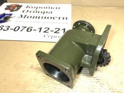 Коробка Отбора Мощности 5511-4202016 1-4 а м КАМАЗ.