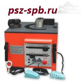Арматурогиб стационарный электрический АГЭС-25 РОСТ - САНКТ-ПЕТЕРБУРГ