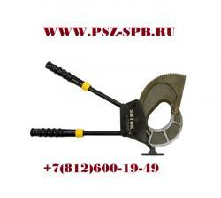 НС-130 БС ШТОК-Диаметр перерезаемого кабеля, мм 130