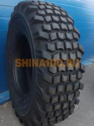 Экскаваторная шина 14PR 16.9-24 шашка EKT-2
