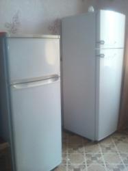 Ремонт холодильников в Кирове с выездом мастера на дом