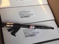 Форсунка дизельная Denso 095000-6790 для двигателя Shanghai ...