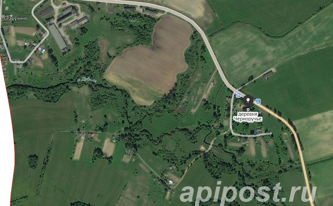 Продам участок 35 сот, земли поселений (ИЖС) - ПСКОВ