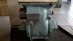 Насос топливный СШН-80 1200