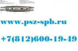 Муфты соединительные -1 ПСТ 10 800 M