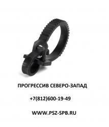 ПКТ р 160 Fortisflex