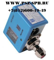 Регулятор реле давления РД-2-X-6R