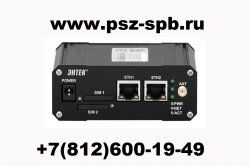 Контроллер ЭНТЕК E2R2 G -1