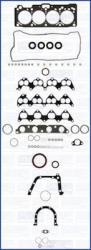 Ремкомплект двигателя Toyota 4AFE 04111-16251