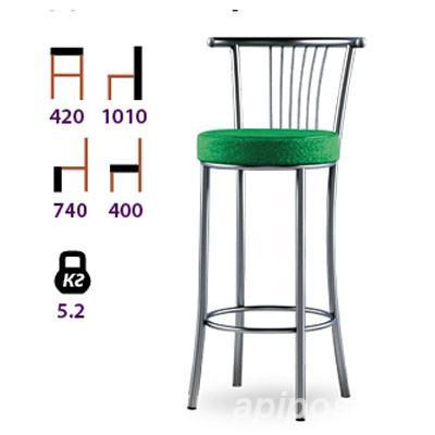 Барные стулья Турин бар и другие модели. - САНКТ-ПЕТЕРБУРГ