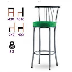 Барные стулья Турин бар и другие модели.