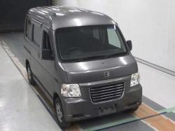 Продам Honda Vamos, 2011