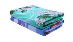 Продаем комплекты постельного белья