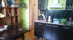 Продам 2-комнатную квартиру 48 м², 4/5 эт