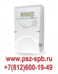 ПСЧ-4ТМ. 05МК КОММУТАТОР