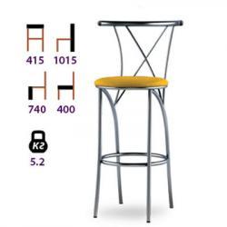 Барные стулья Неаполь бар и другие модели.