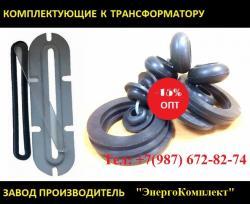 Трансформаторный ремонтный ЭНЕРГОкомплект РТИ производство