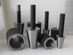 Проектирование и изготовление мерительного инструмента