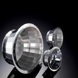 Отражатели рефлекторы из анодированного алюминия